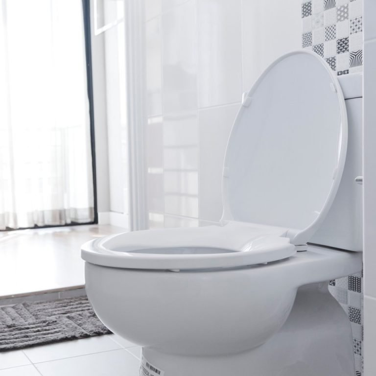 plumber killara anti covid plumbing service