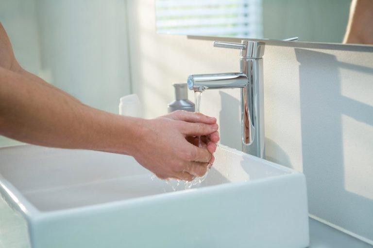 plumber berowra thermostatic valve problems