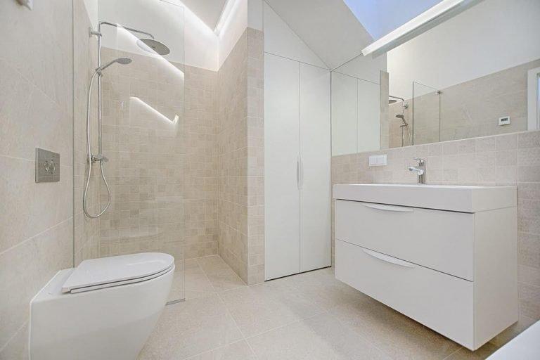 plumber killara bathroom cistern toilets