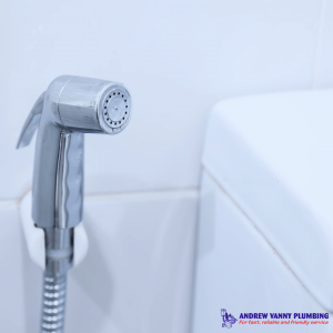 bidet for toilet, call a reliable plumber wahroonga to assist you