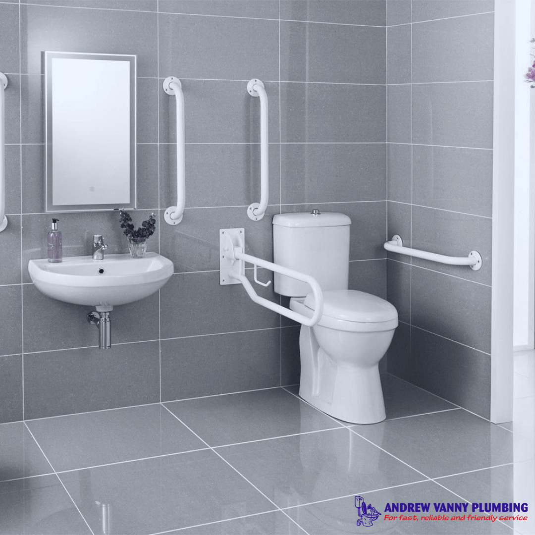 plumbing tips by plumber pymble