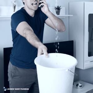 emergency plumbing killara turramurra