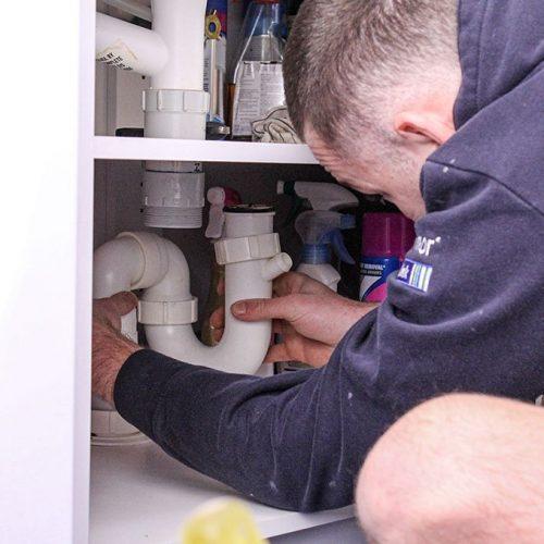 plumber berowra near me AVP